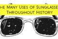 oakley m frame lenses