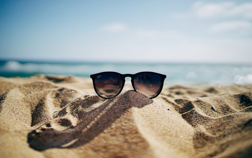 replacement lenses for sunglasses