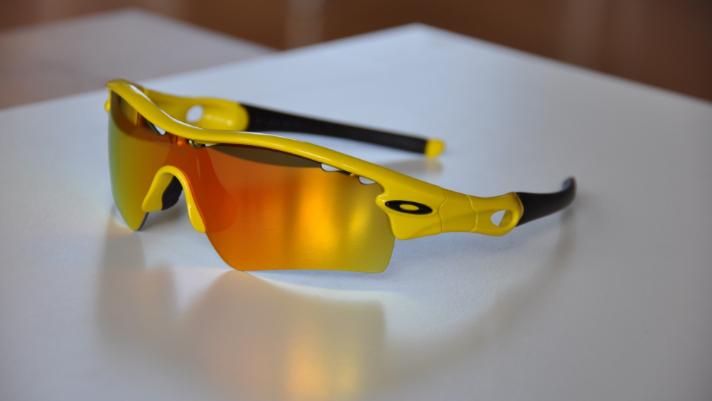 oakley batwolf replacement lenses