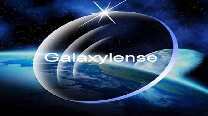Oakley Replacement Lenses Galaxylense