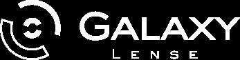 GALAXY LENSE