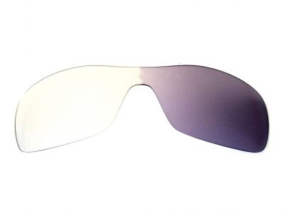 5cd3eed3b2c Buy Galaxylense Replacement For Oakley Antix Photochromic Transition ...