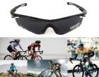 Cycling Sport Fishing Racing Hunting Surfing Running. Polarized Sunglasses Black