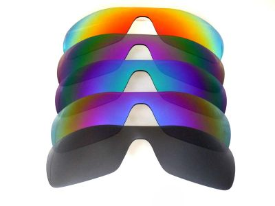 590268dd49 Buy Galaxylense replacement for Oakley Antix 5 colors