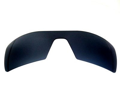 cac2cbf75 Buy Galaxylense replacement for Oakley Oil Rig Black color Online ...