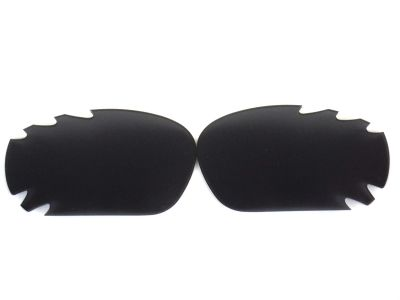 Galaxy Replacement Lenses For Oakley Jawbone Black Color Polarized