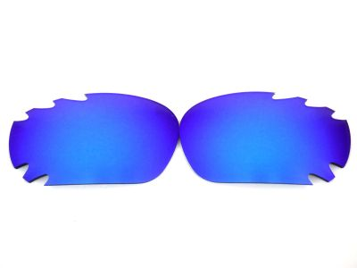 152f85755e4 Buy Galaxy Replacement Lenses For Oakley Jawbone Blue Color ...