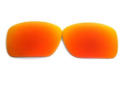 962352112ee0 Buy Galaxy Replacement Lenses For Costa Del Mar Fantail Red ...