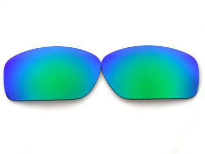 c2210ad50989 Buy Galaxy Replacement Lenses For Costa Del Mar Caballito Green ...