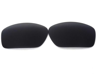 6cb92bbddefe6 Buy Galaxy Replacement Lenses For Oakley Valve Black Color Polarized ...