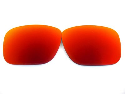 Galaxy Replacement Lenses For Oakley Crossrange Red Polarized