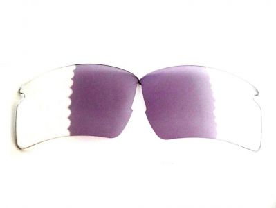 69d54e3326 Buy Galaxy Replacement Lenses For Oakley Flak 2.0 XL Photochromic ...