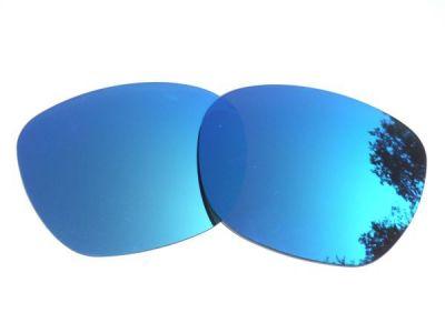 eedbb443475 Buy Galaxylense replacement for Oakley Garage Rock Blue Online ...