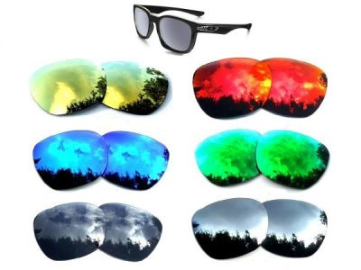 440e2eaa94 Buy Galaxy Replacement Lenses For Oakley Garage Rock Six Colors