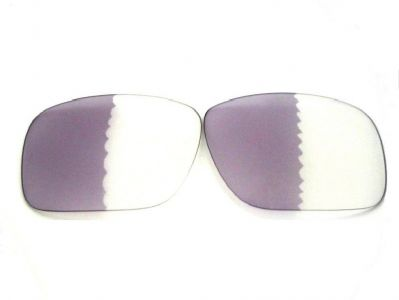 d582b2c5cc Buy Galaxy Replacement Lenses For Oakley Holbrook Photochromic ...