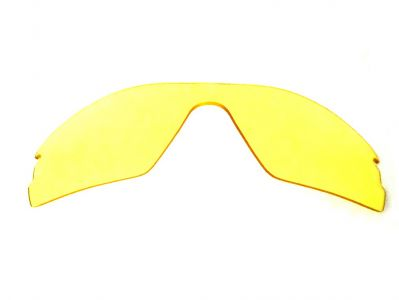 058069f679 Buy Galaxy Replacement Lenses For Oakley Radar Path Yellow Color ...