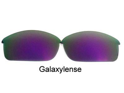 Best Aftermarket Oakley Lenses